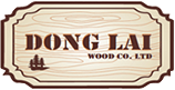 Fujian Sanming City Donglai Wood Co., Ltd.